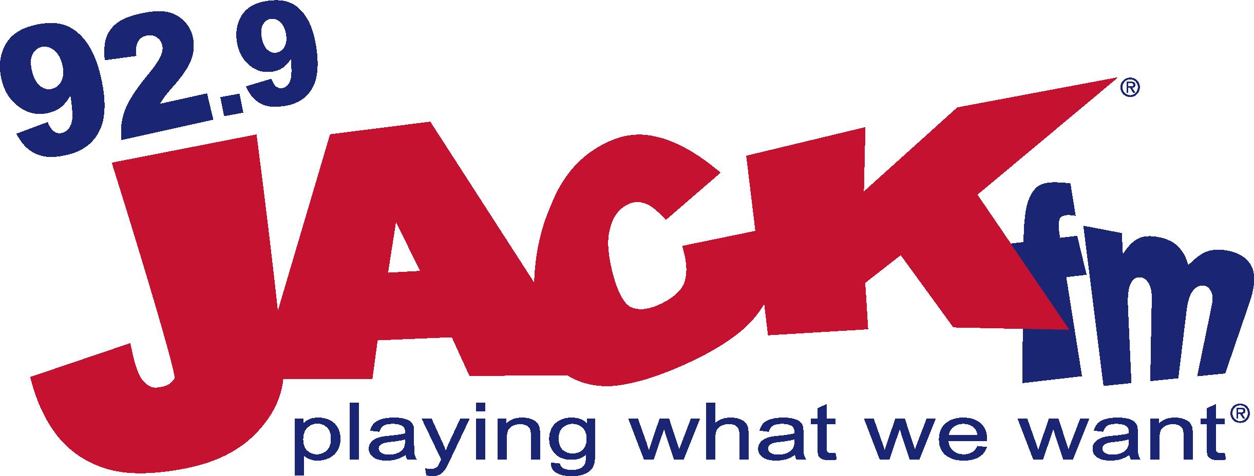 WDXO Jack FM
